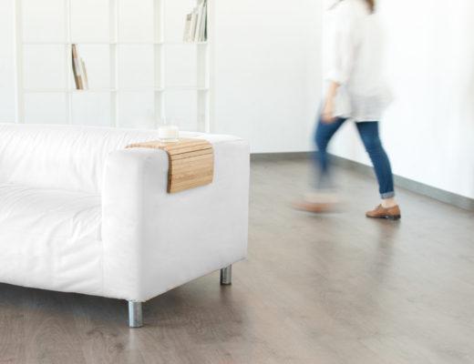 sugartrends blog. Black Bedroom Furniture Sets. Home Design Ideas