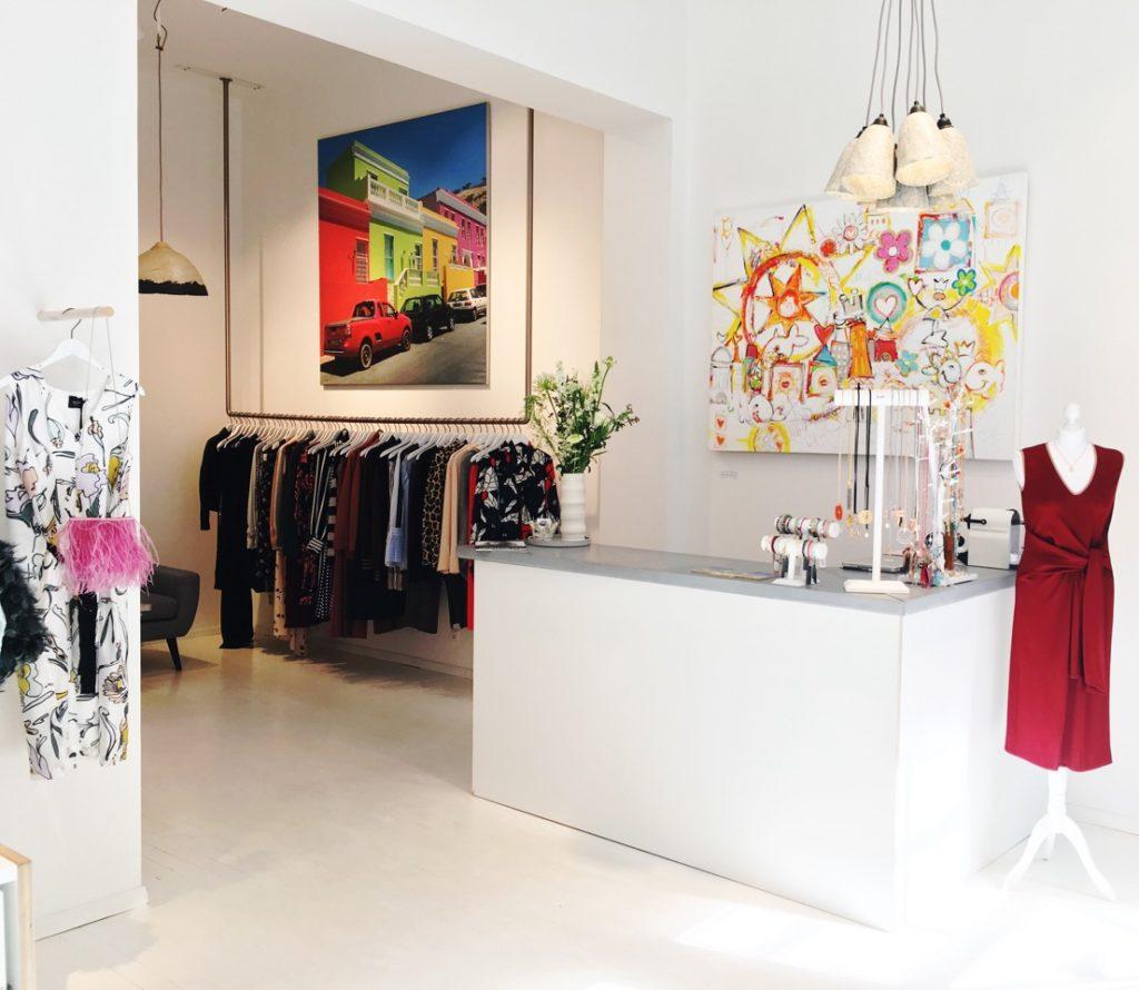 KapKoeln bringt Farbe in euren Kleiderschrank! | SugarTrends