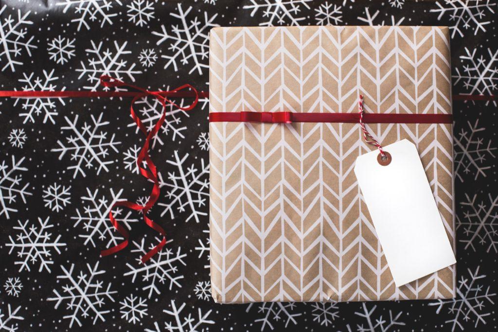 Nie wieder ideenlos bei der Geschenkesuche! | SugarTrends